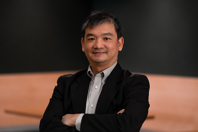 Chi-Chih Chen