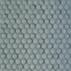 london gray circle