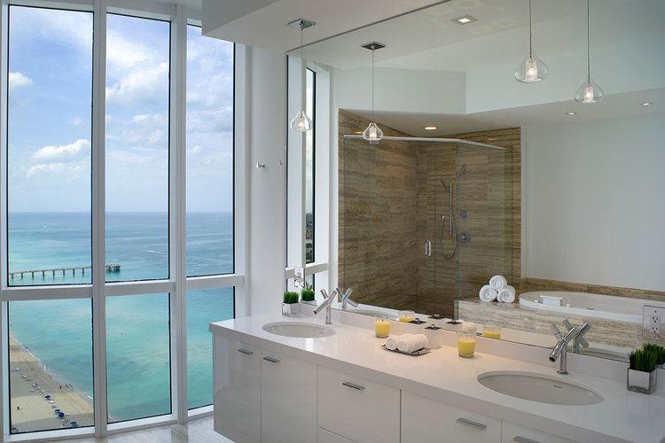 Associated Design Miami Beach -