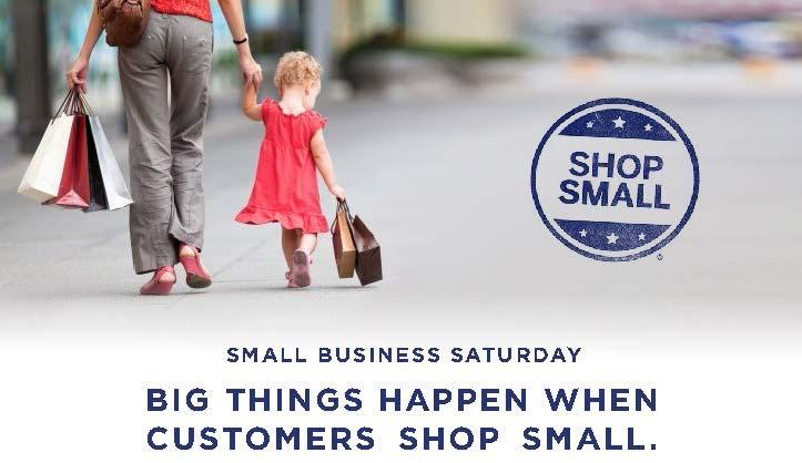small-biz-saturday_shop-small_Glen-Arbor-Glen-Lake-Chamber-MI.jpg