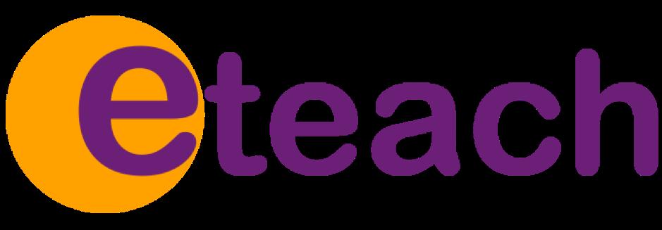 Eteach Logo.png