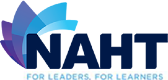 NAHT Logo.png
