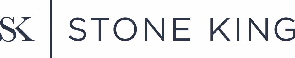 Stone King Logo.png