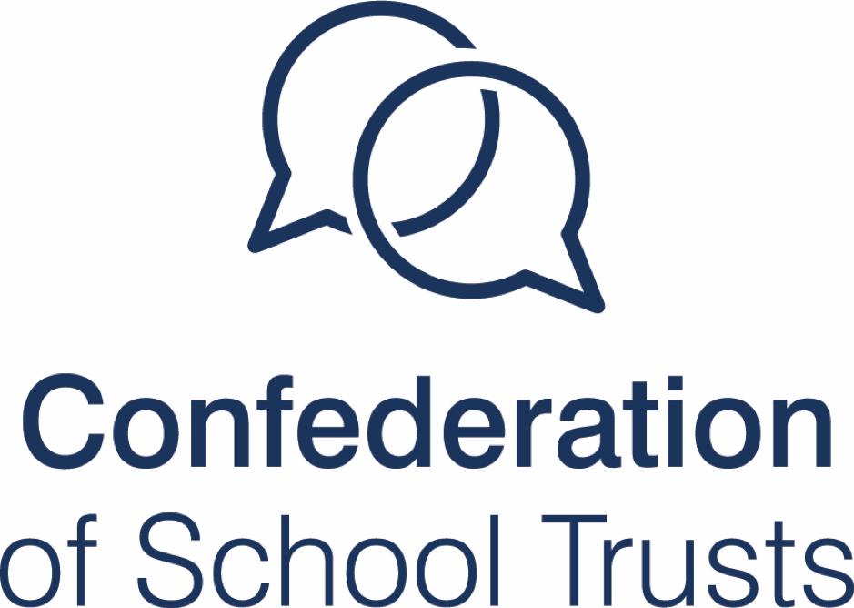 Con School Trusts Logo.png