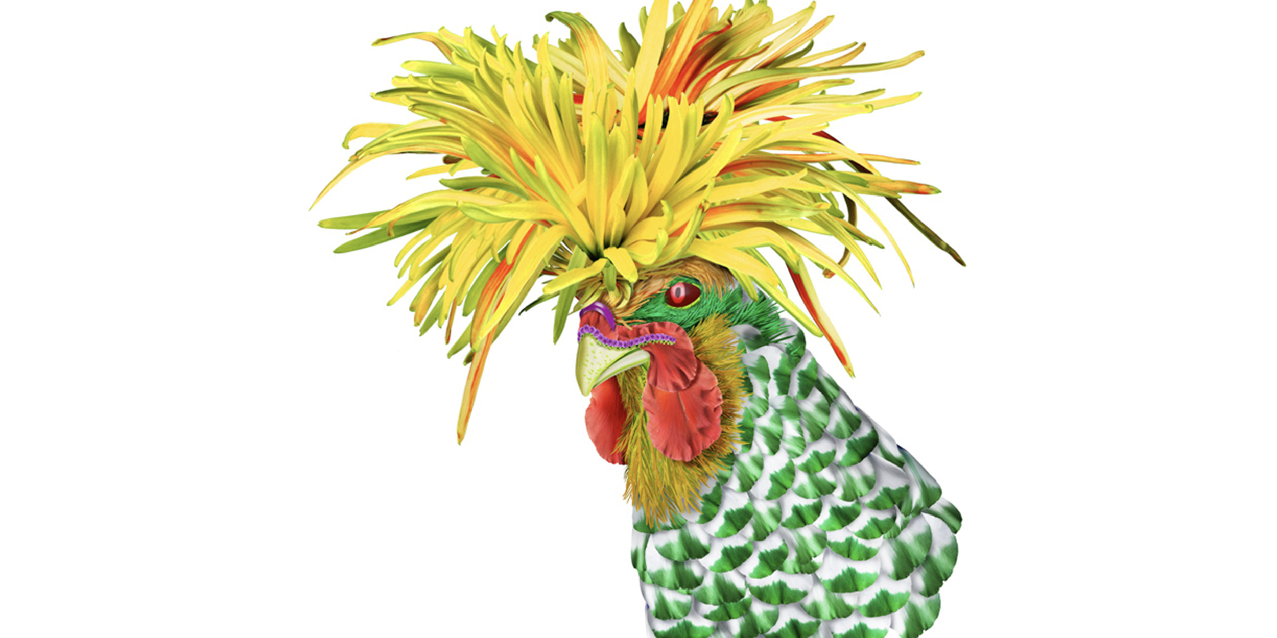 Green_Rooster_Sized.jpg