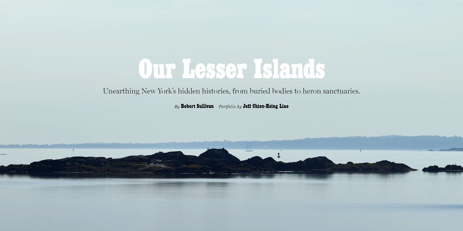 2019-08-21 11_13_36-Touring the Overlooked Islands of New York City.png