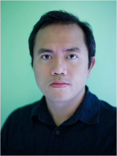 Jeff Chien-Hsing Liao