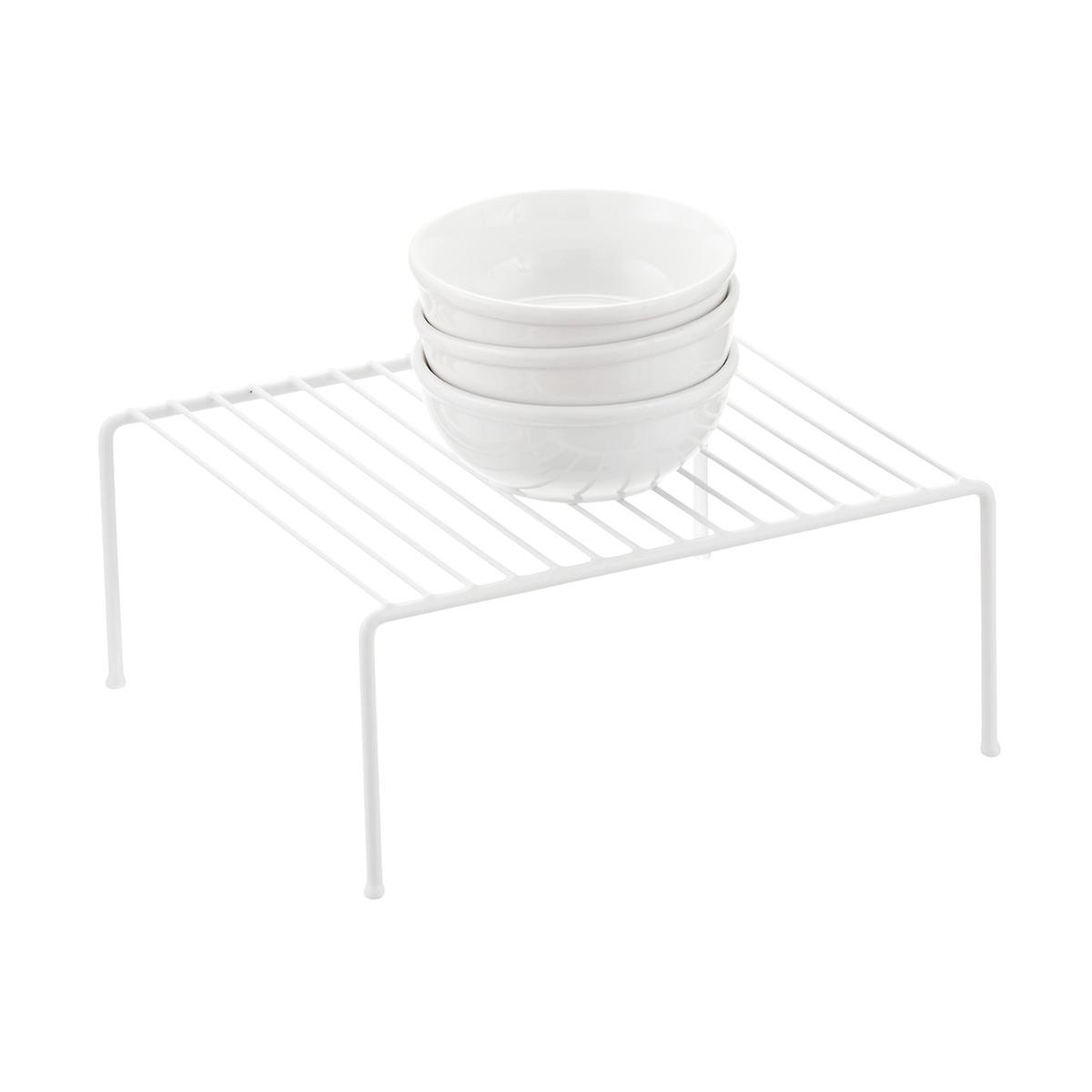 88200-cabinet-shelf-medium-white-v2.jpg