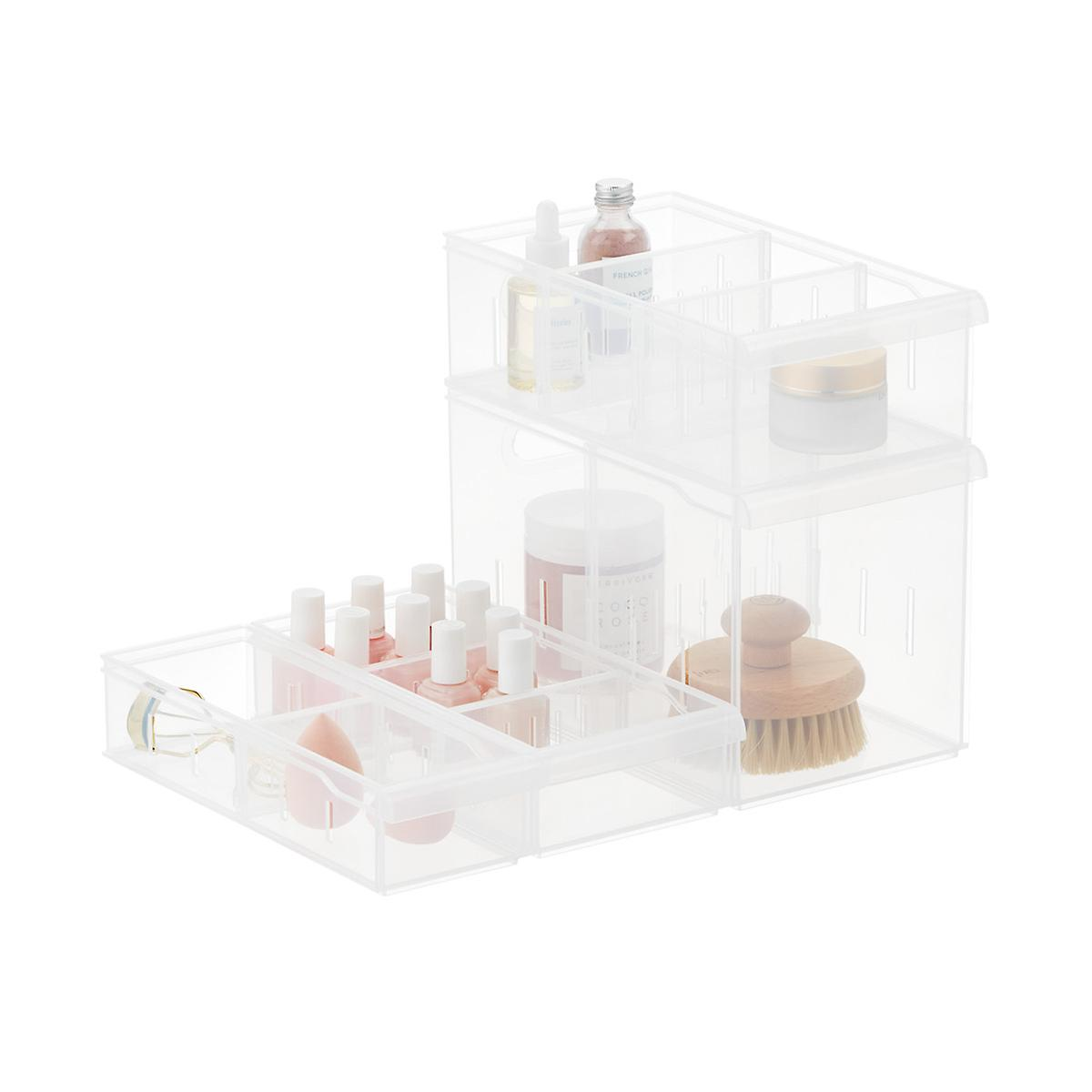 10074070g-stackable-plastic-storage-.jpg