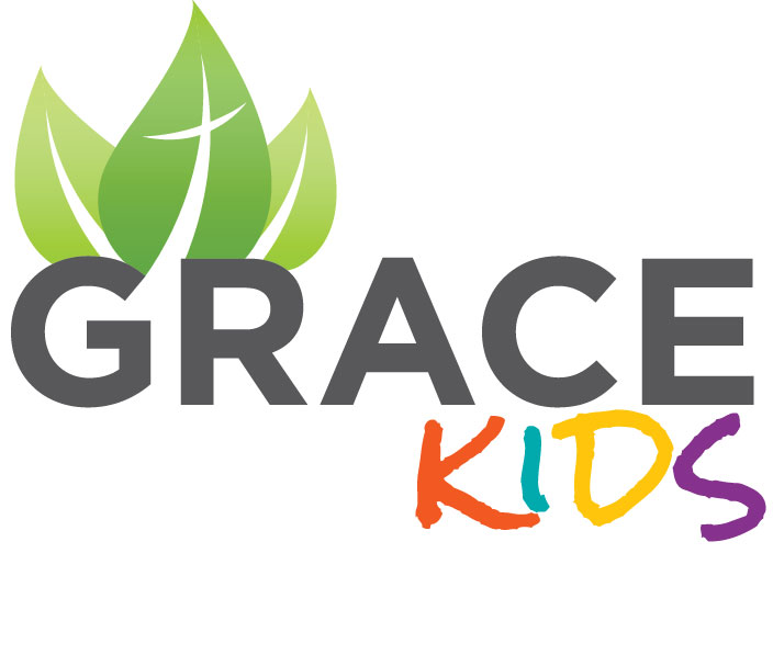 Grace Church Logo - GRACE Kids.jpg