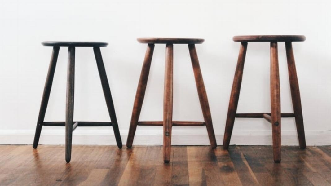three-Legged-Stools.jpg