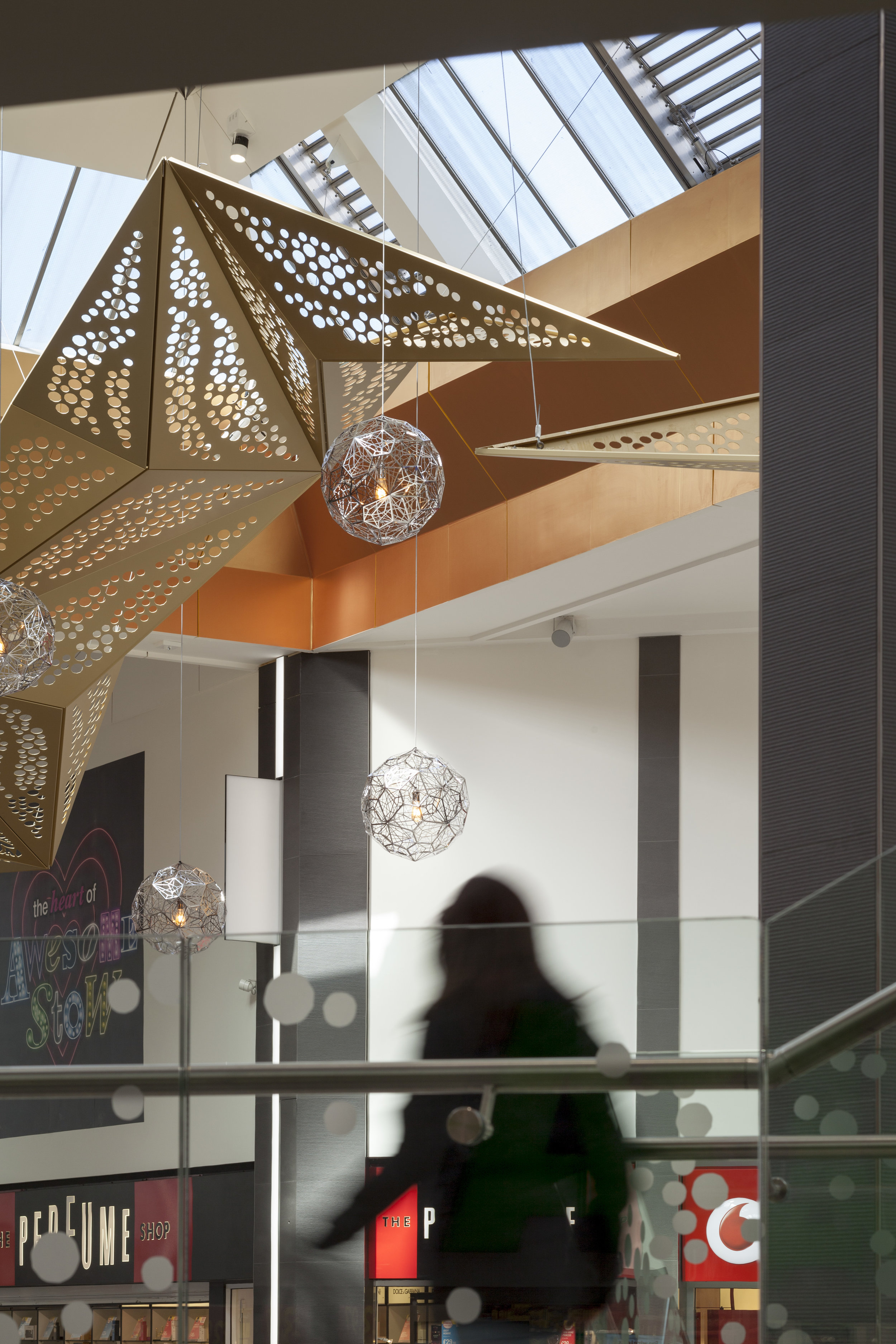 ESA Architects_The Mall, Walthamstow_2015_04.jpg