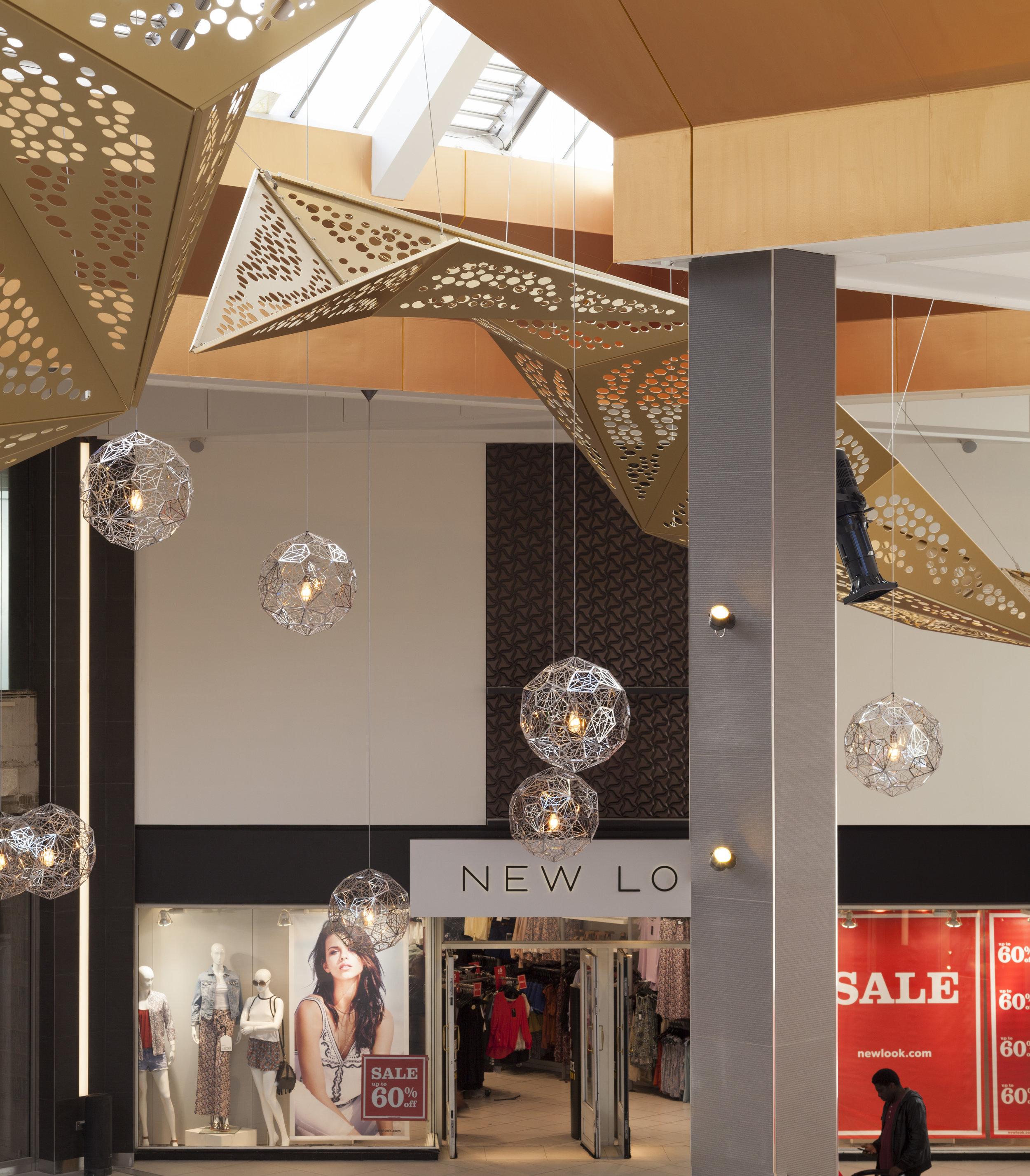 ESA Architects_The Mall, Walthamstow_2015_05.jpg
