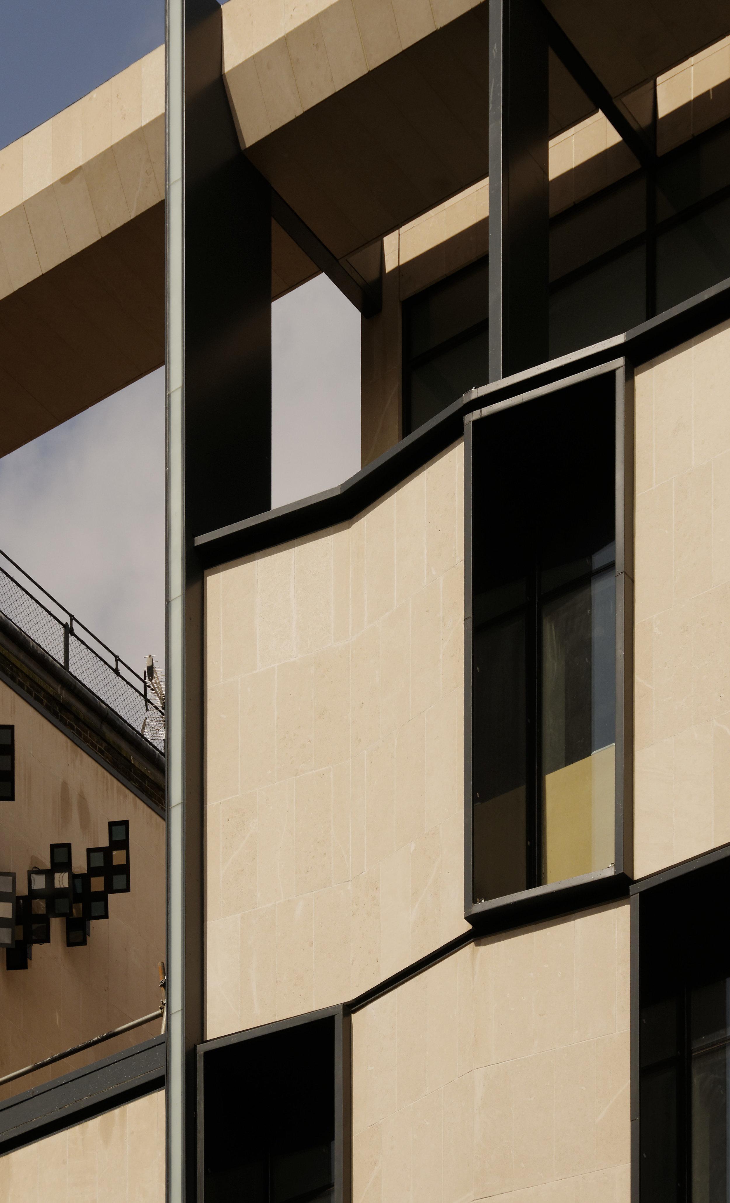 ESA Architects_Oriana Phase I_2013_01.jpg