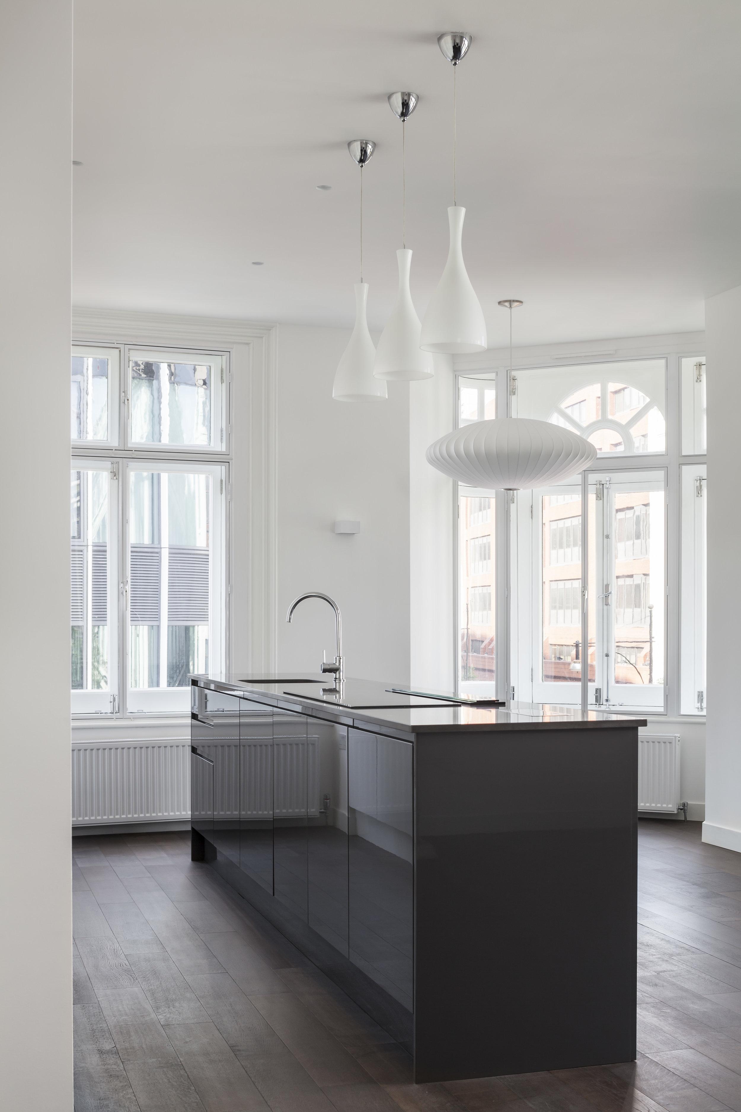 ESA Architects_439-451 Oxford Street_03.jpg