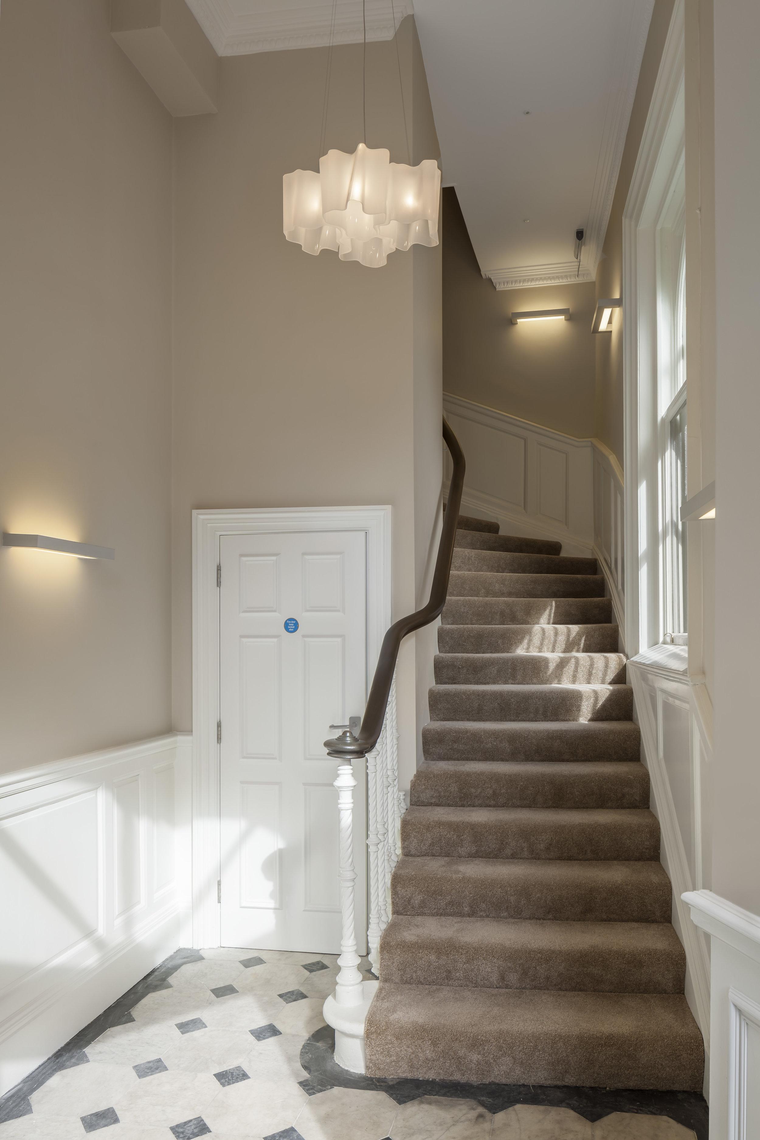 ESA Architects_439-451 Oxford Street_05.jpg
