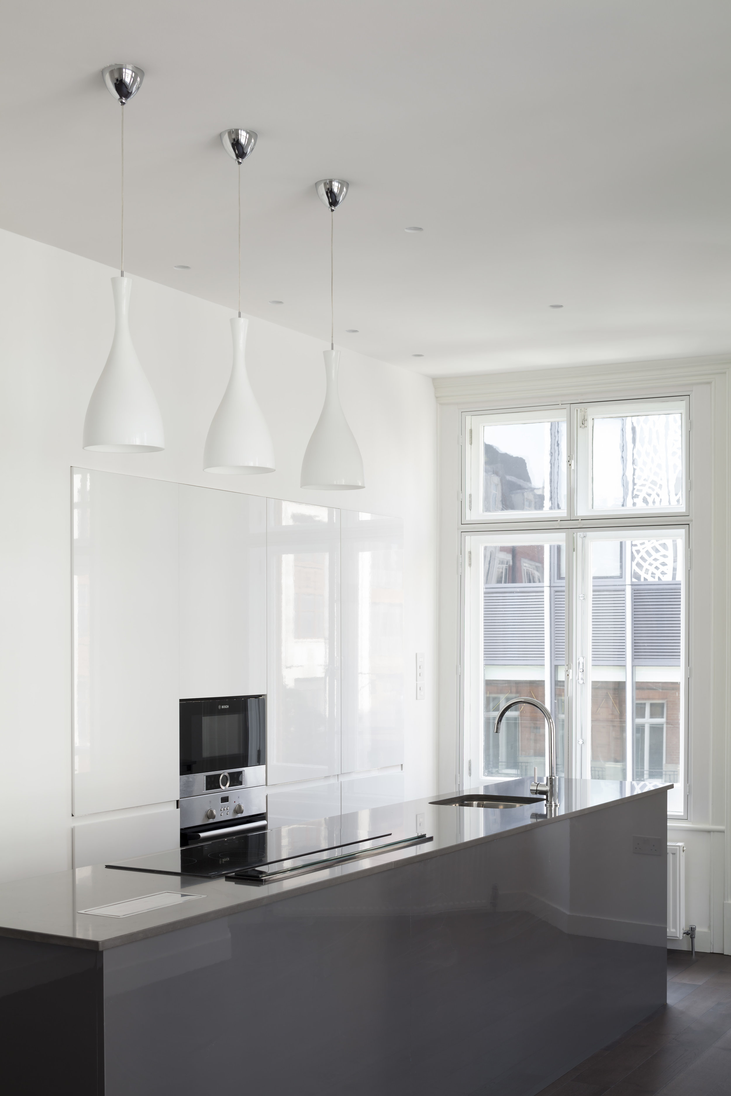 ESA Architects_439-451 Oxford Street_04.jpg