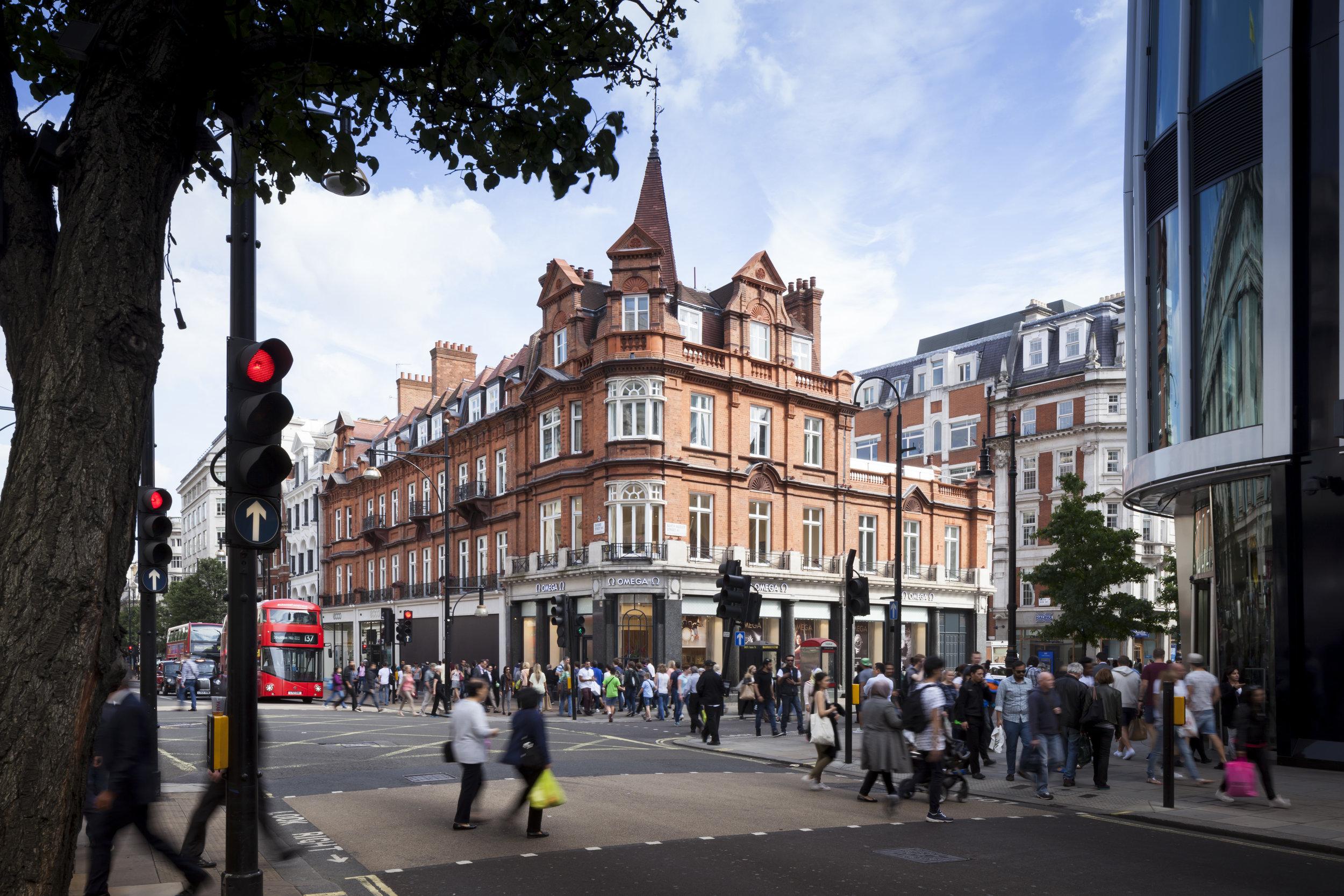 ESA Architects_439-451 Oxford Street_2015_06.jpg