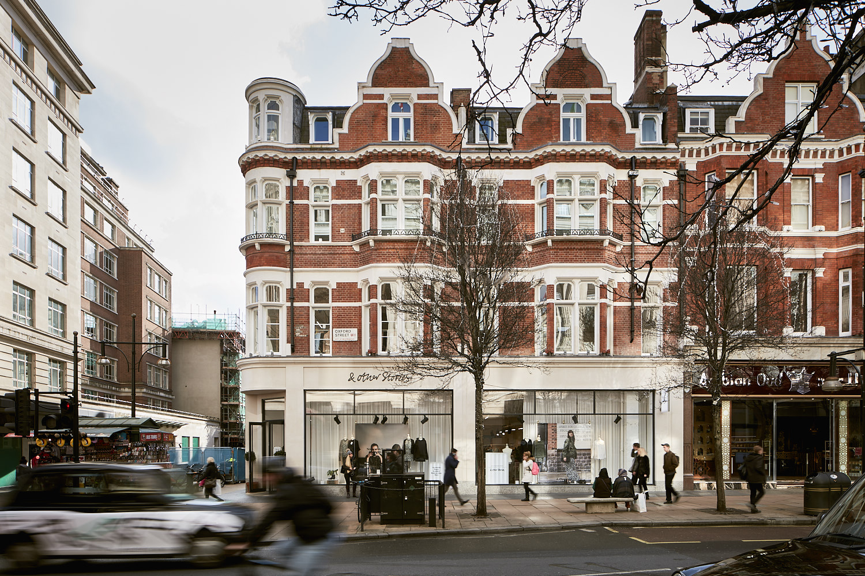 ESA Architects_431-433 Oxford Street_2016_04.jpg