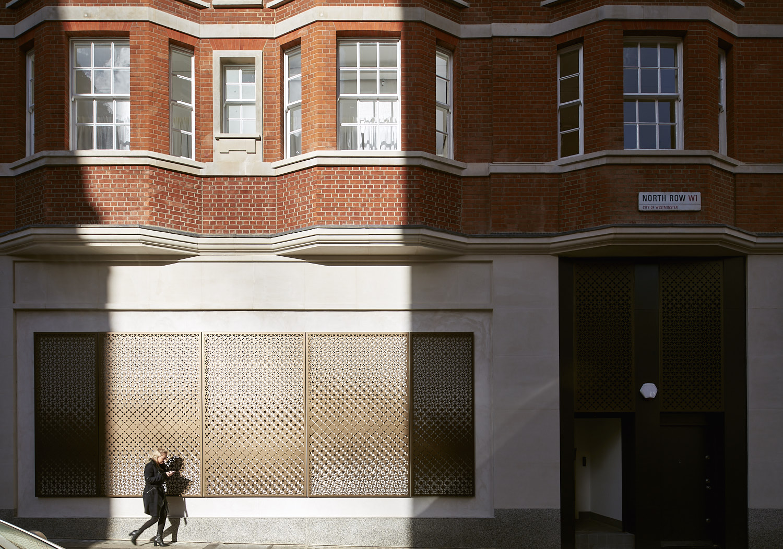 ESA Architects_431-433 Oxford Street_2016_02.jpg