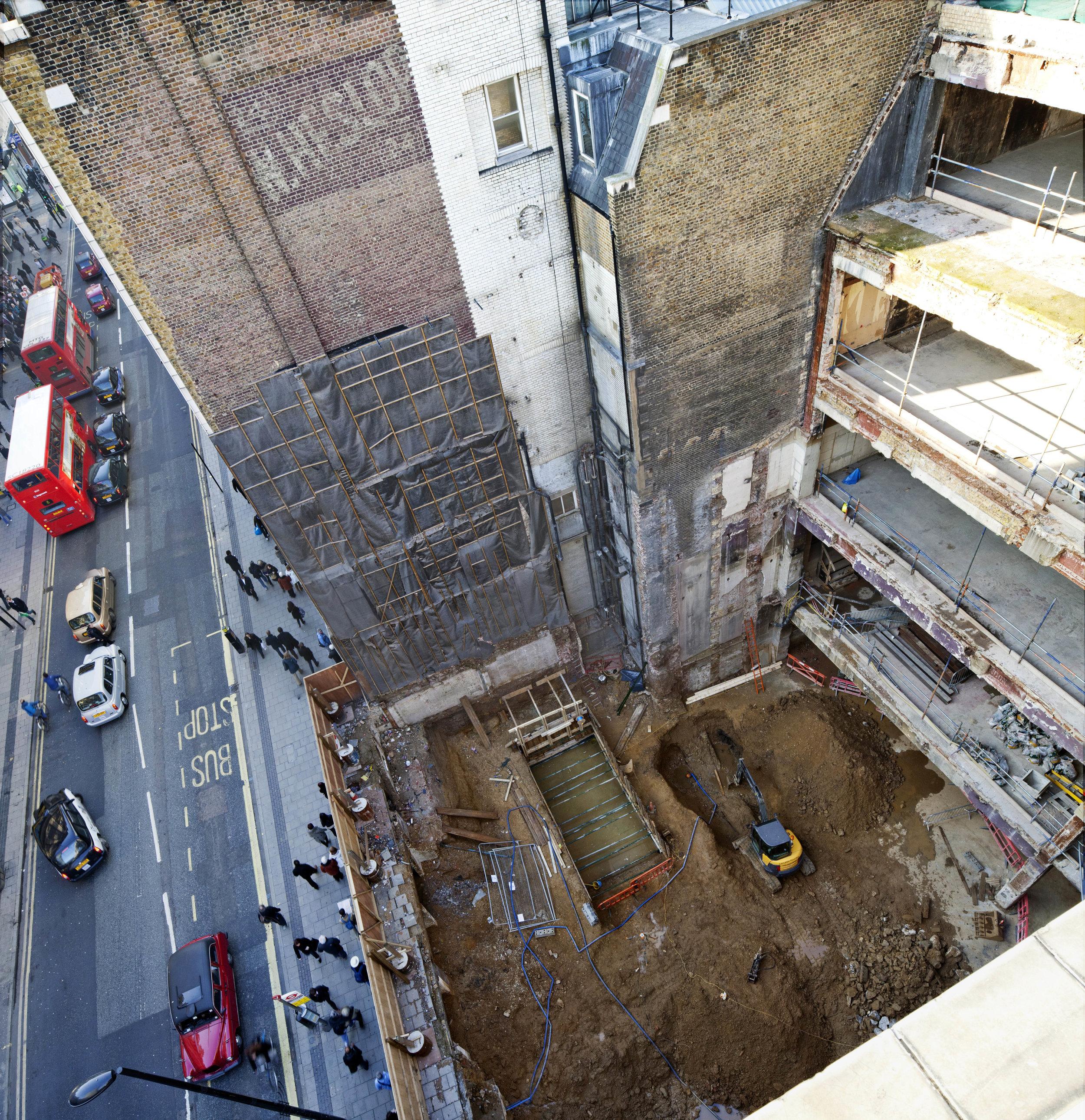 ESA Architects_Oriana Phase I_2013_05.jpg