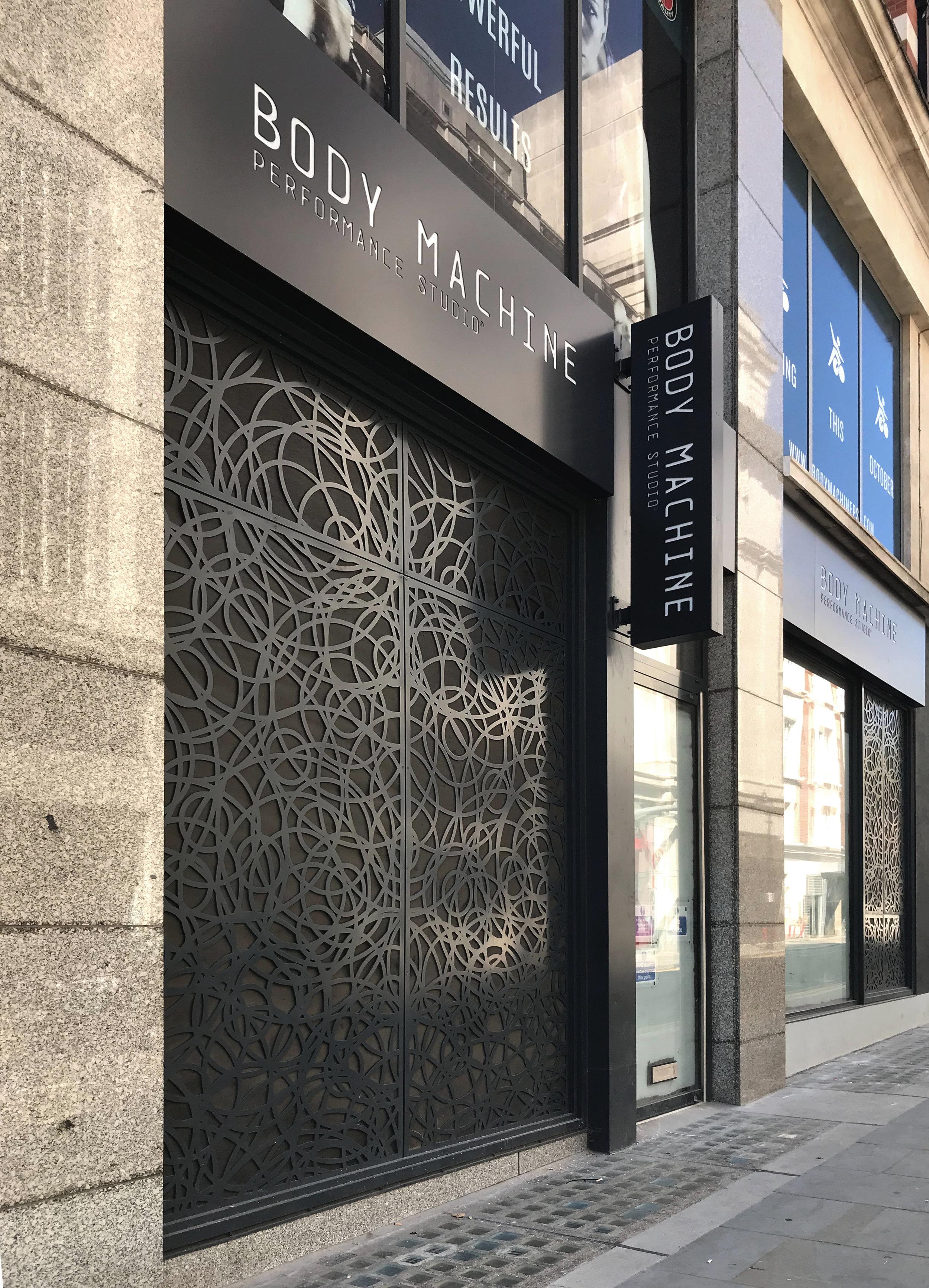Helix Architecture_High Street Kensington_2017_04.jpg