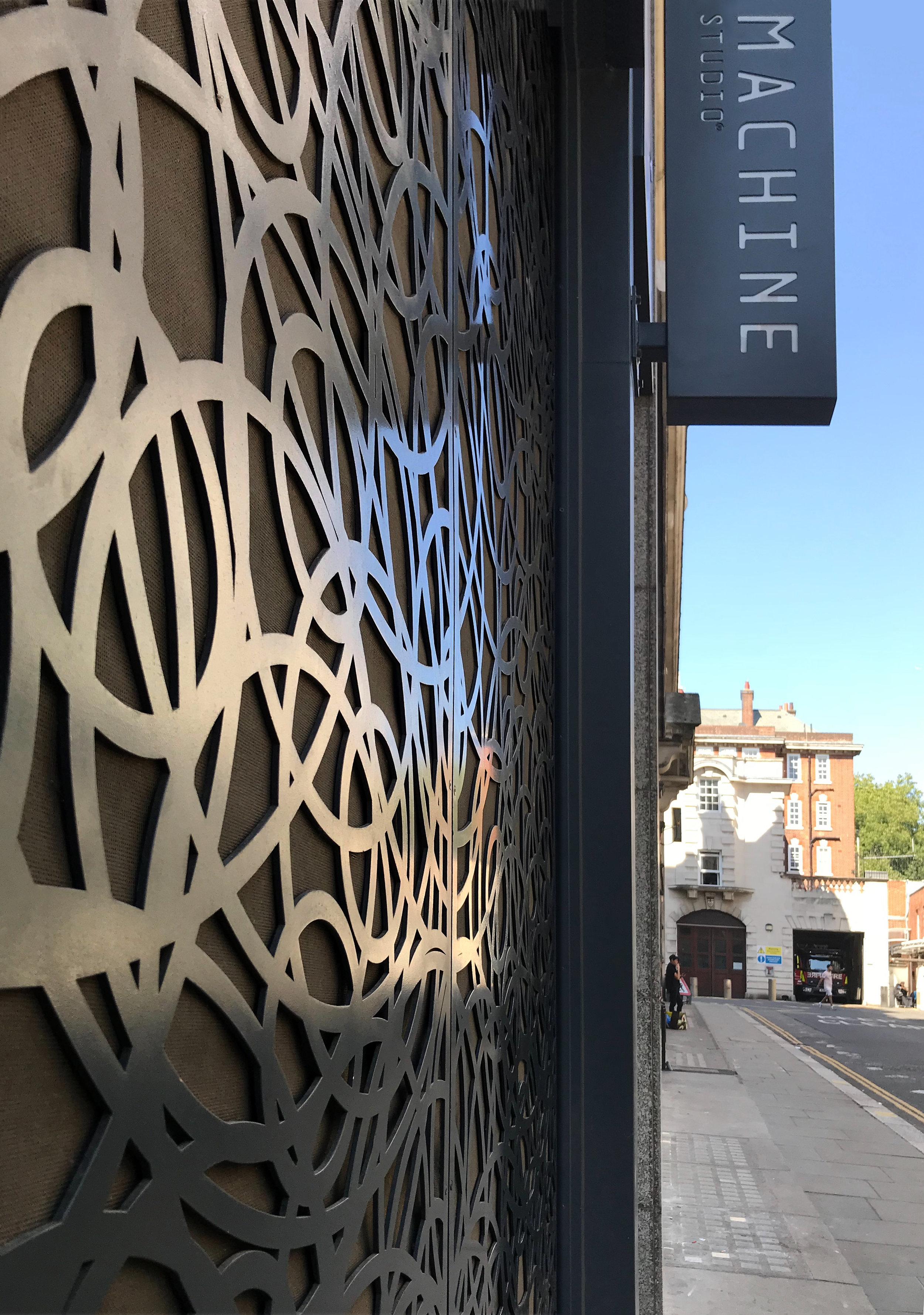 Helix Architecture_High Street Kensington_2017_01.jpg