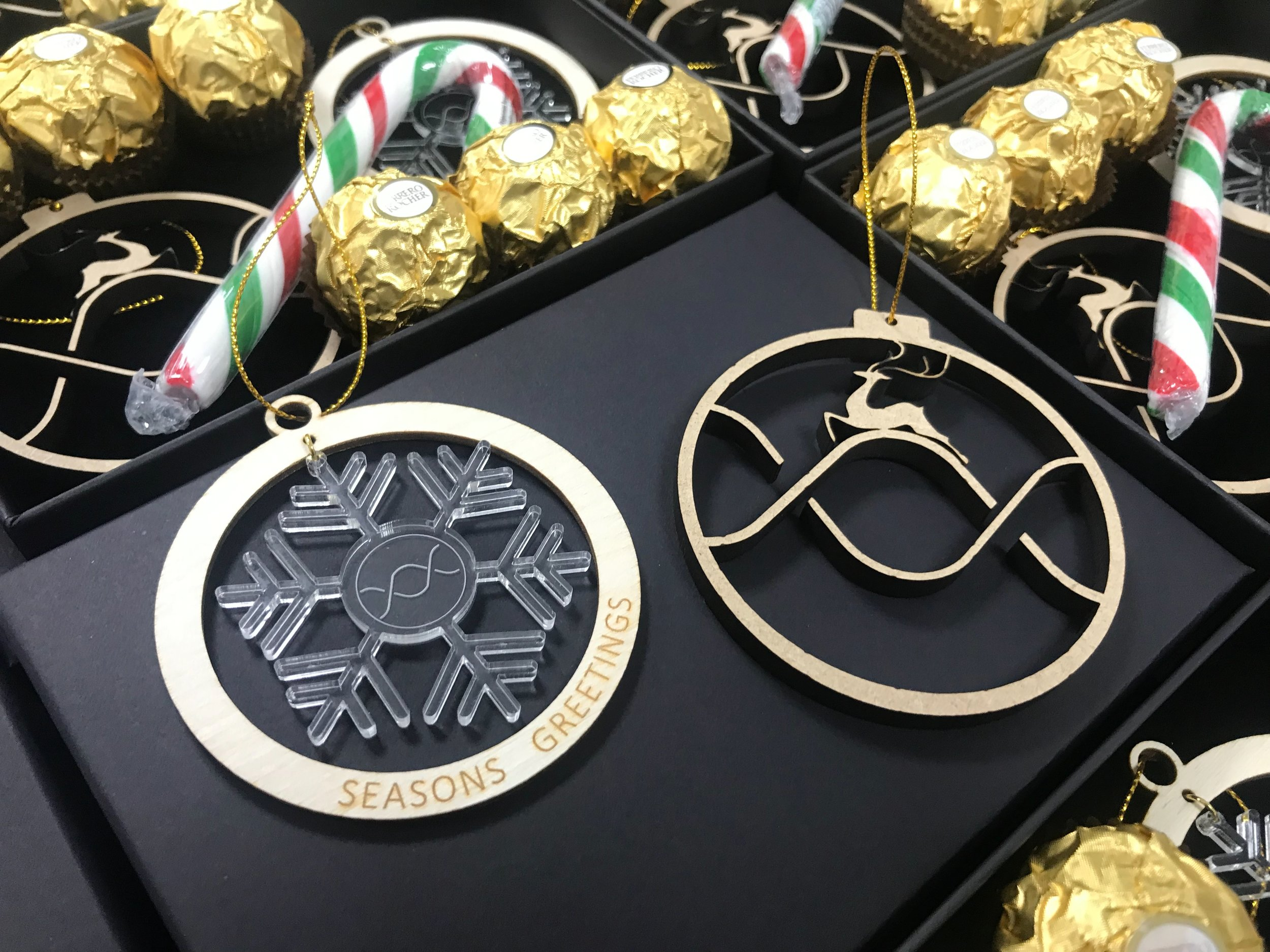 Helix Christmas Presents 2018_03.jpg