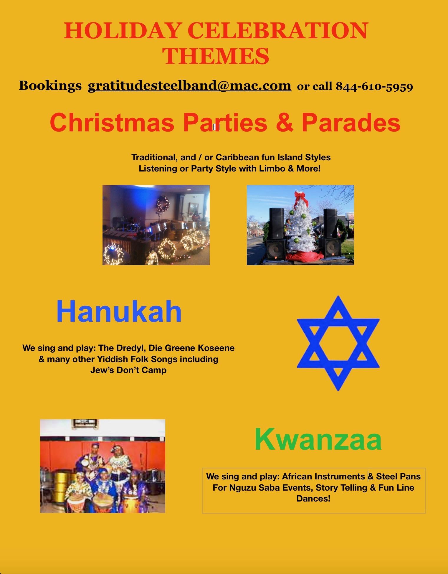 Holiday Flyer .jpg