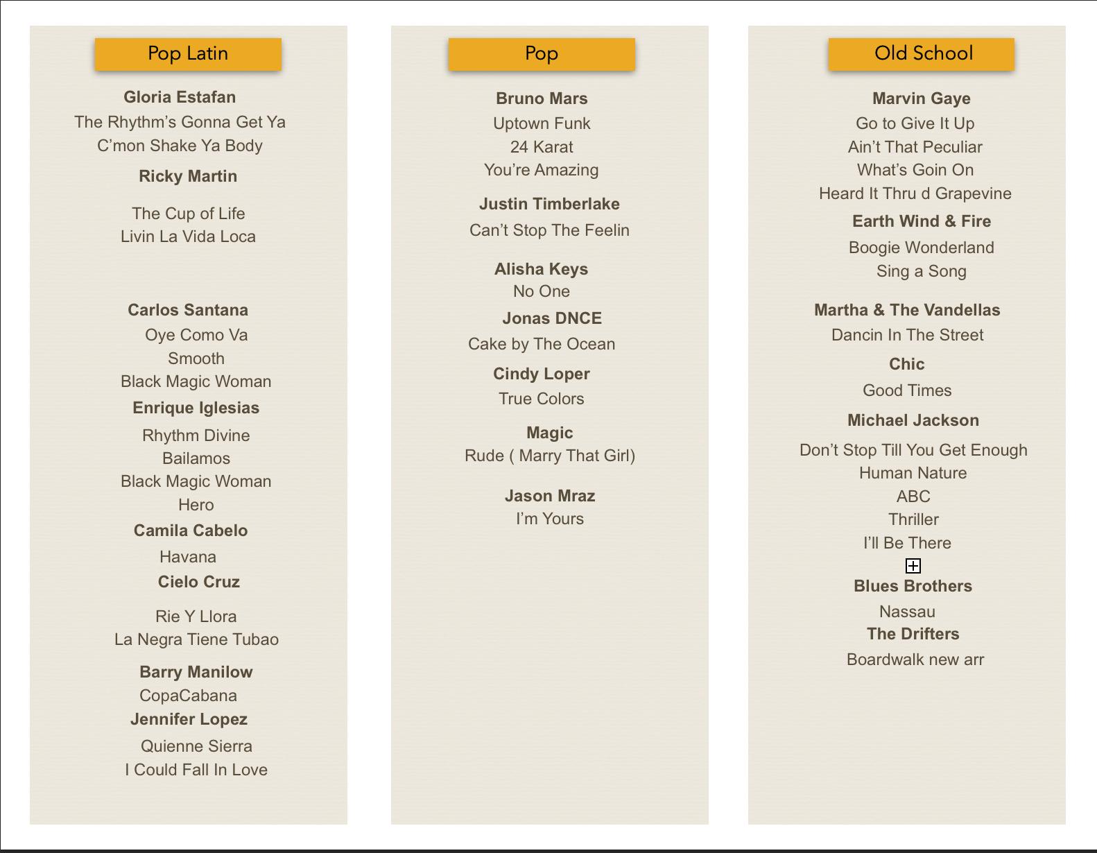 Pop Song List.png