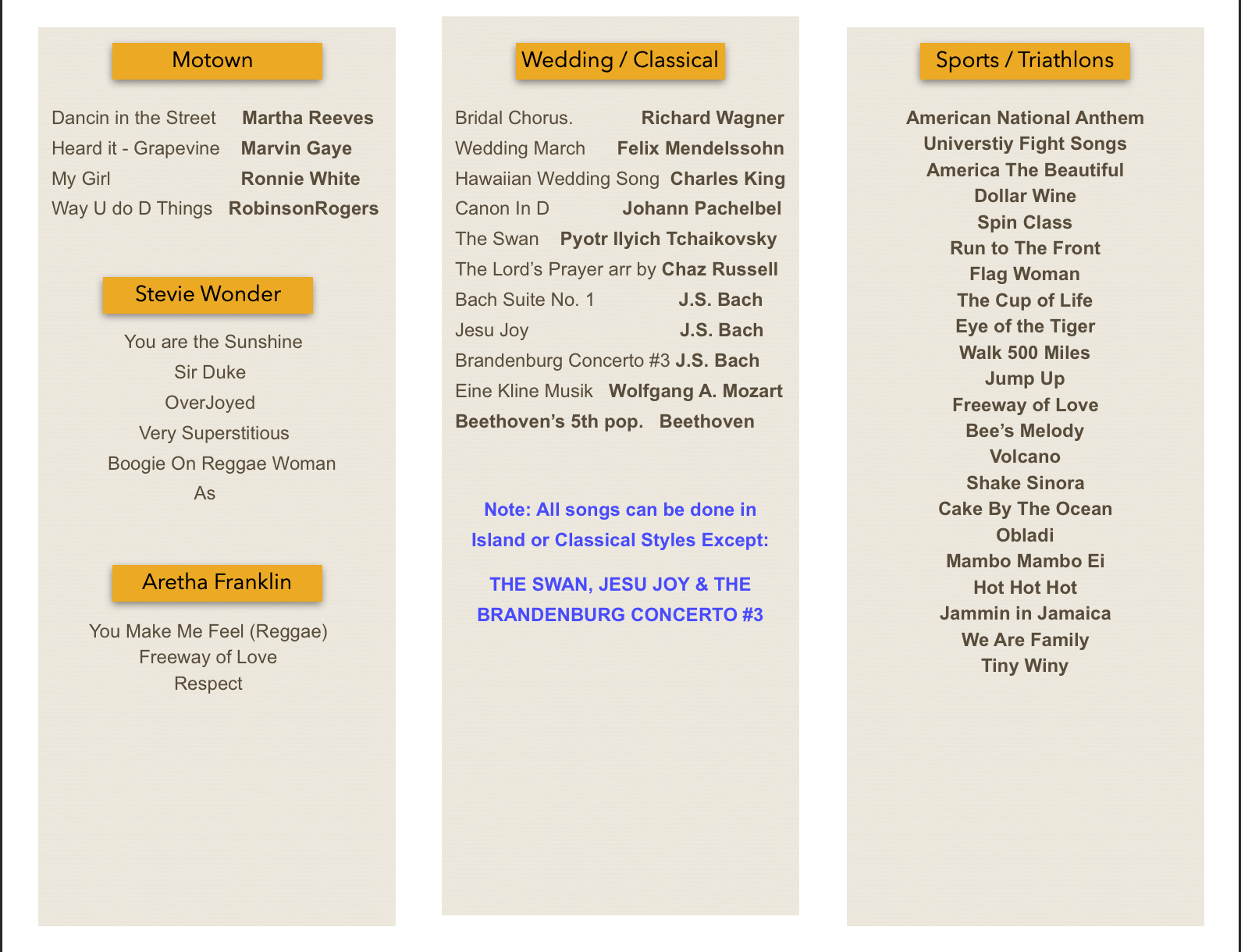 Motown Song List.png