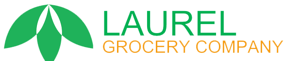 Laurel Grocery Company.png