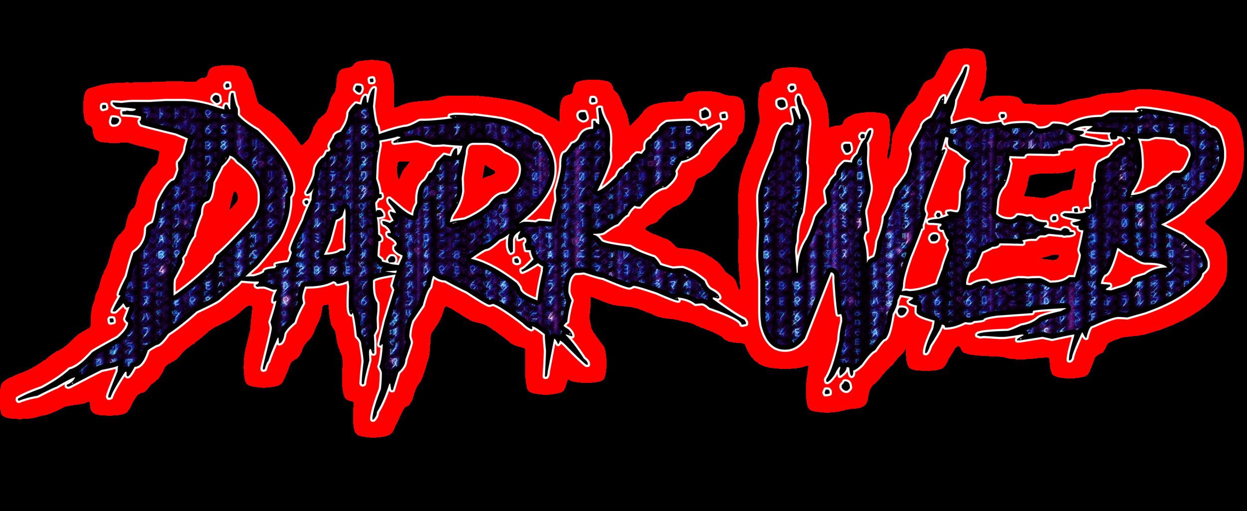 Dark web logo.png