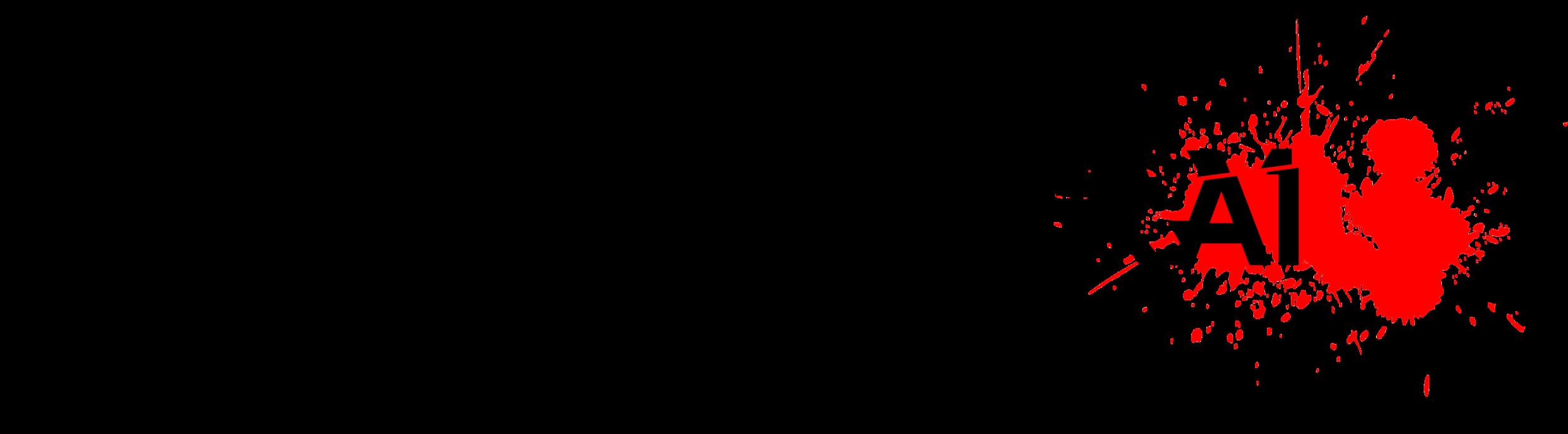 BLACK SAMURAI black logo.png