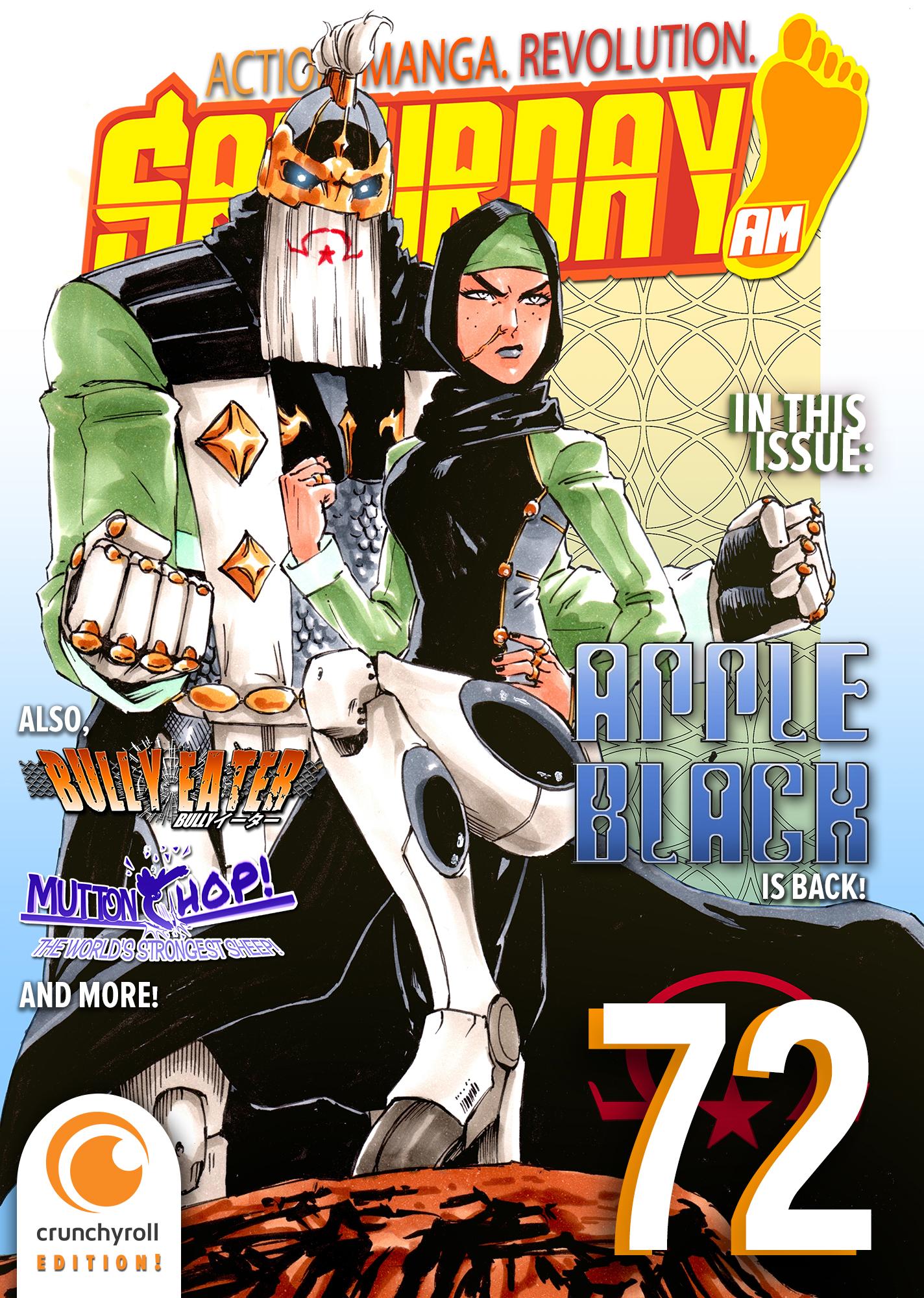 72 SATAM COVER.jpg