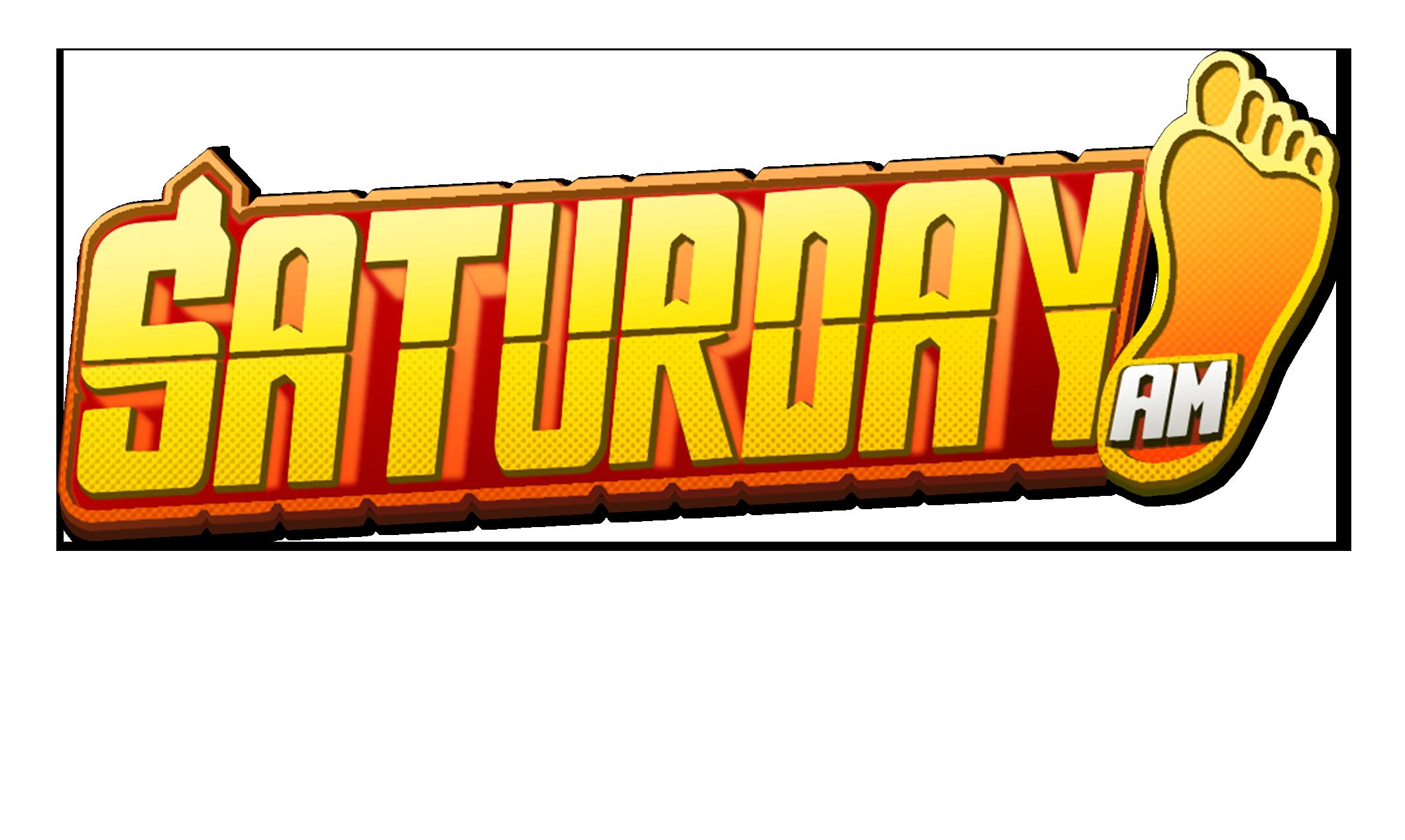 Sat-AM-Logo.png