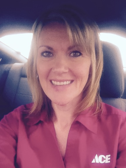 Heather Waldroup - Donelson Store ManagerHeather joined the Ace family in 2004 and worked in all positions at stores in Knoxville and Nashville. She was promoted to store manager in 2006. Heather attended Tennessee Tech and studied in business systems. Prior to Ace she worked at Dillard's.
