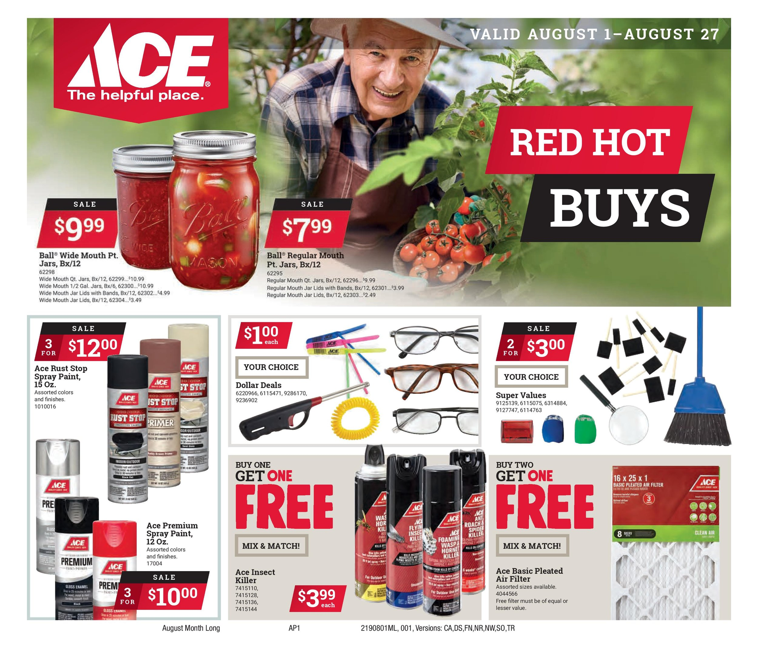 August 2019 Red Hot Buys Circular - SO (1)-page-001.jpg