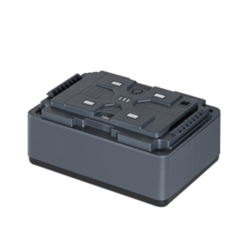ELB1200 90Wh Battery