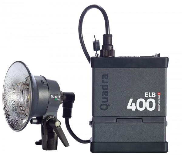 ELB400-Pro.jpg