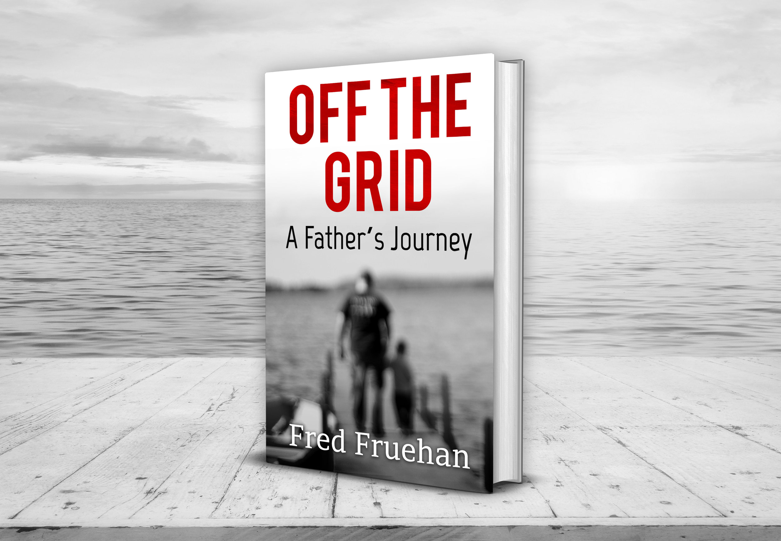 3d book cover  Off the Grid promo 1.jpg