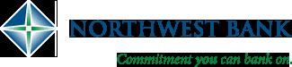 northwest-bank-logo.png
