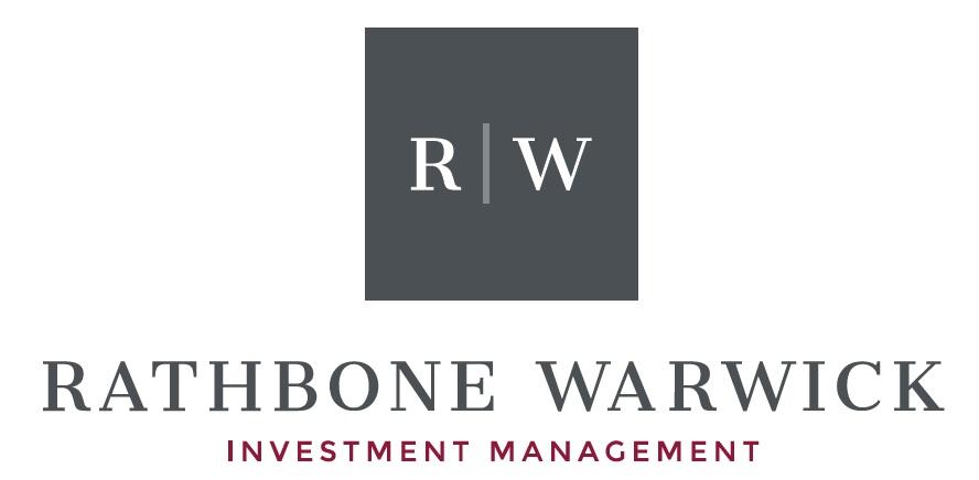 New RWIM Logo.jpg