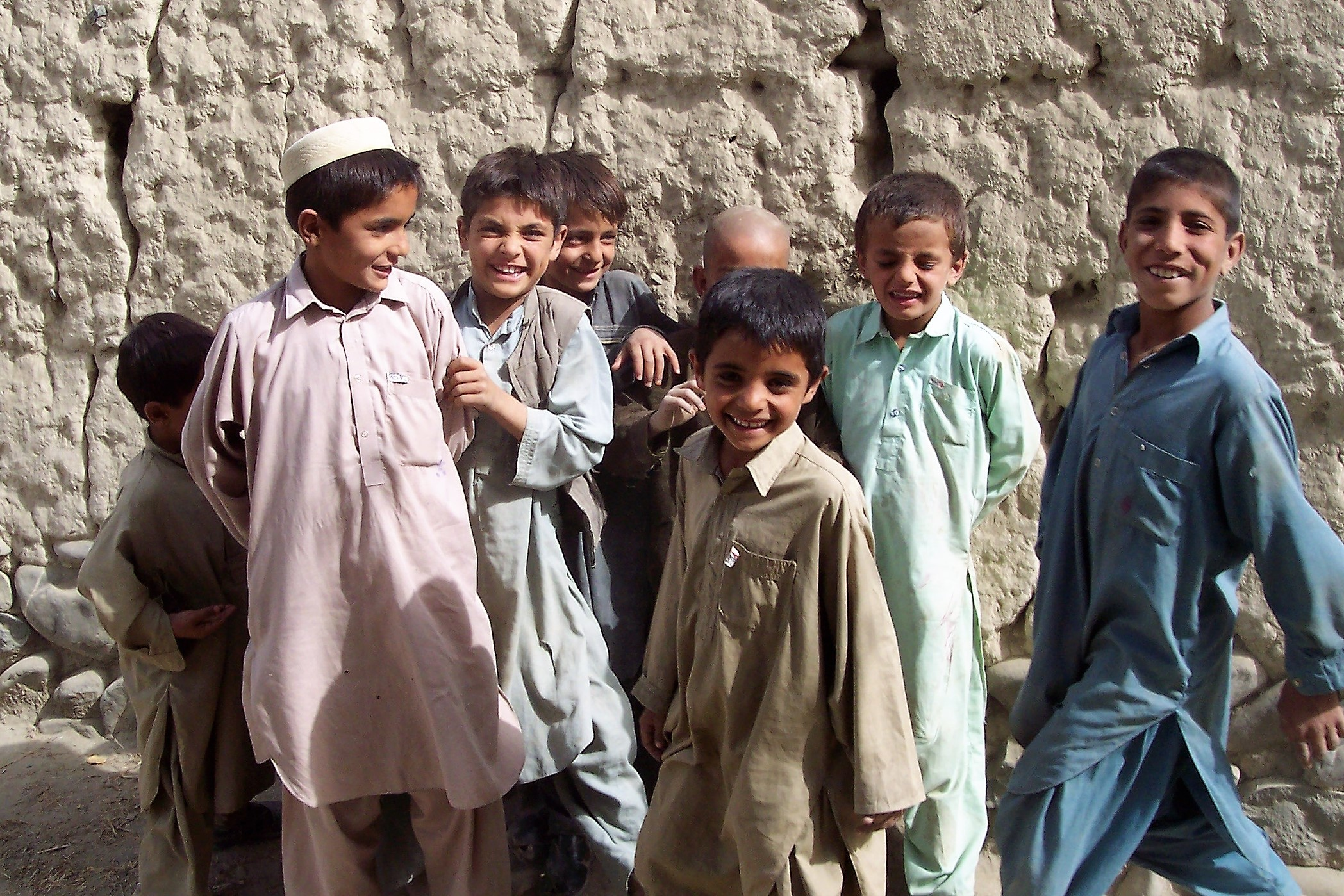 Afghan Boys 2.JPG