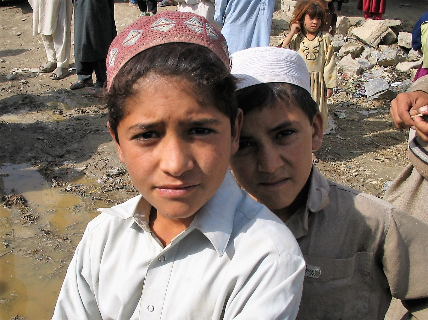 Afghan Boys.JPG
