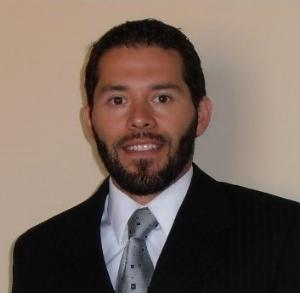 Miguel Profile.jpg