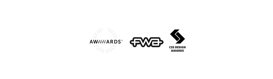 LOC_awards_6.jpg