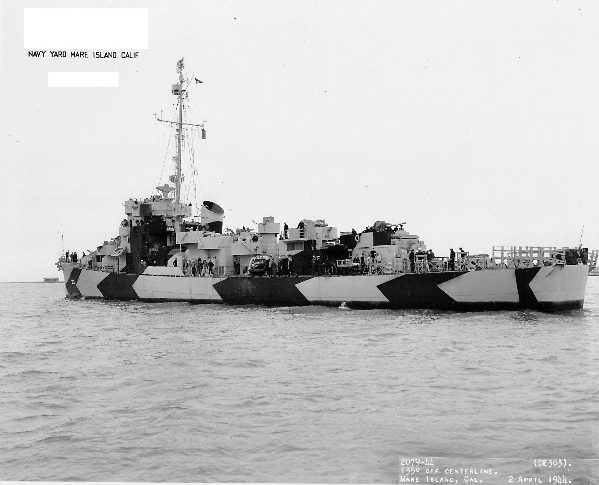 USS Crowley DE303 big.jpg