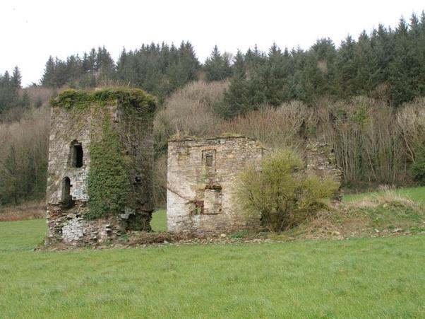 Monteen Castle.jpg