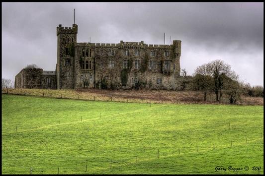 Kilbrittain Castle.jpg